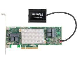 Контроллер Adaptec RAID 81605Z SGL 2287101-R