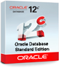 Oracle Database Standard Edition